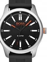 Ceas: Ceas barbatesc Boss Orange 1550042 Dublin  44mm 5ATM