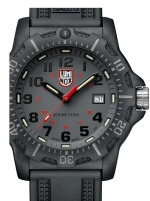 Ceas: Ceas barbatesc Luminox XL.8882 Black OPS 45mm 20ATM