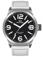 Ceas: Ceas barbatesc TW-Steel TWMC45 MC-Edition  50mm 5ATM