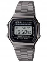 Ceas: Ceas barbatesc Casio A168WEGG-1AEF Classic Collection