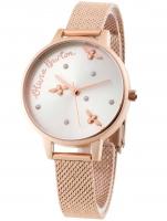 Ceas: Ceas de dama Olivia Burton OB16PQ04 Pearly Queen 34 mm