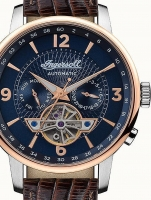 Ceas: Ingersoll I00703B The Grafton automatic 42mm 5ATM