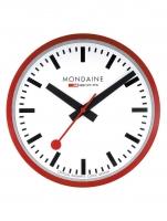 Ceas: Ceas de perete Mondaine A995.CLOCK.11SBC Ø 40 cm
