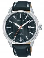 Ceas: Ceas barbatesc Pulsar PS9585X1 Clasic  43mm 10ATM