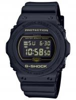 Ceas: Ceas barbatesc Casio DW-5700BBM-1ER G-Shock