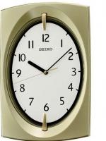 Ceas: Ceas de perete Seiko QXA519G