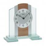 Ceas: Ceas de masa AMS 1124