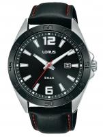 Ceas: Ceas barbatesc Lorus RH915NX-9 Klassik  42mm 5ATM