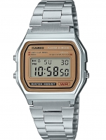 Ceas: Casio A158WEA-9EF Vintage 33mm