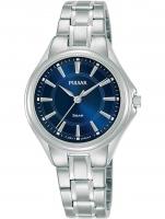 Ceas: Ceas de dama Pulsar PH8497X1  30mm 5ATM
