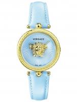 Ceas: Versace VECQ00918 Palazzo Empire Damen 34mm 5ATM