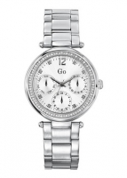 Ceas: Ceas de dama Go Girl Only 694555
