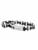 Ceas: Police Armband PJ24919BSB.01-L Carb 22cm