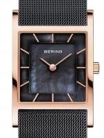Ceas: Ceas de dama Bering 10426-166-S Classic 26mm 5ATM