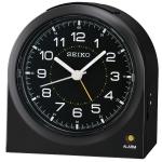 Ceas: Ceas desteptator Seiko QHE085K
