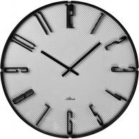 Ceas: Ceas de perete Atlanta 4473/4 modern