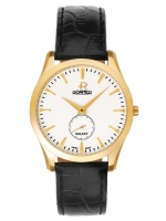 Ceas: Ceas barbatesc Roamer Galaxy 938858 GL1 ( SWISS MADE )