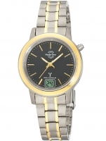 Ceas: Master Time MTLT-10754-21M titanium basic II 34mm 5ATM