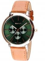 Ceas: Ceas barbatesc Gant Time GTAD05600499I Kelowna  42mm 5ATM