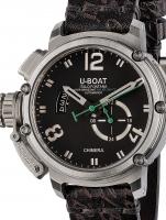 Ceas: U-Boat 8529 Chimera Automatik SS Limited Edition 46mm 10ATM