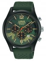 Ceas: Ceas barbatesc Lorus RT399HX-9 Sport Cronograf  44mm 10ATM