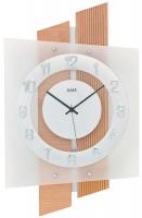 Ceas: AMS 5530 Wanduhr - Serie: AMS Design