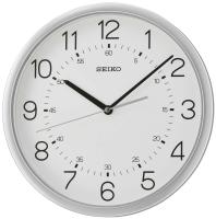 Ceas: Ceas de perete Seiko QXA705S