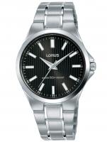 Ceas: Ceas de dama Lorus RG229PX9 Klassik  32mm 5ATM