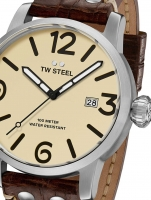 Ceas: Ceas barbatesc TW-Steel MS21 Maverick 45mm 10ATM