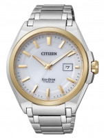 Ceas: Ceas barbatesc Citizen BM6935-53A Super Titan 10ATM 42mm