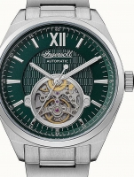 Ceas: Ceas barbatesc Ingersoll I10903B The Shelby automatic 44mm 5ATM