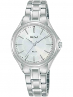 Ceas: Ceas de dama Pulsar PH8495X1  30mm 5ATM