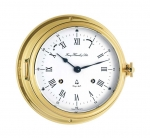 Ceas: Ceas ambarcatiune Hermle 35065-000132