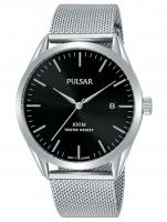 Ceas: Ceas barbatesc Pulsar PS9571X1 Klassik  39mm 10ATM