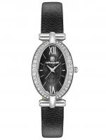 Ceas: Ceas de dama Hanowa 16-6074.04.007 Millie