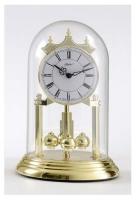 Ceas: Ceas de masa Haller 60_121-490