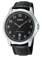 Ceas: Ceas barbatesc Lorus RS915BX9 5 ATM 43 mm