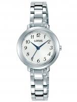 Ceas: Ceas de dama Lorus RG285PX9 Klassik  26mm 3ATM