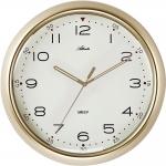 Ceas: Ceas de perete Atlanta 4468 modern