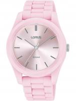 Ceas: Ceas de dama Lorus RG257RX9  36mm 10ATM