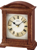 Ceas: Ceas de masa Seiko QXG123B
