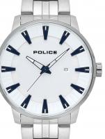 Ceas: Ceas barbatesc Police PL15391JS.04M   44mm 5ATM