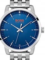 Ceas: Ceas barbatesc Boss Orange 1550076 Stockholm  44mm 5ATM