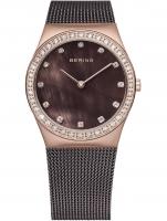 Ceas: Bering 12426-262 Classic ladies 26mm 5ATM
