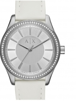 Ceas: Ceas de dama Armani Exchange AX5445 Nicolette  36mm 5ATM