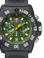 Ceas: Ceas barbatesc Luminox XS.3597 Navy Seal Chrono.  45mm 20ATM