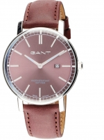 Ceas: Ceas barbatesc Gant Time GTAD00602999I Nashville  42mm 5ATM
