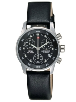 Ceas: Ceas de dama Swiss Military 20048ST-1L Cronograf