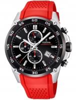 Ceas: Ceas  barbatesc Festina F20330/7 XL Sport Cronograf 47mm 10ATM