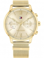 Ceas: Tommy Hilfiger 1782302 Casual ladies 38mm 3ATM